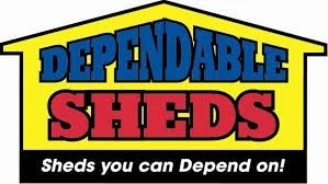 Dependable Sheds, Garages, Carports and Farm Sheds for sale