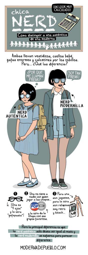 depepi, depepi.com, anthropology, comics, graphic novel, cooltureta, hipster, cool, geek, focal vocabulary, anthropology