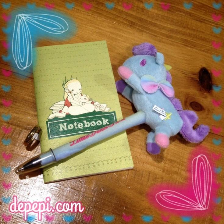 depepi, depepi.com, LOTR, hobbit, giveaway