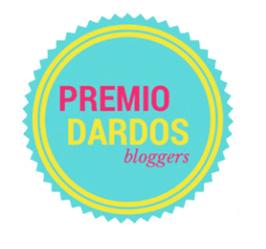 premio dardos award, premio dardos, premio dardos award, depepi, depepi.com