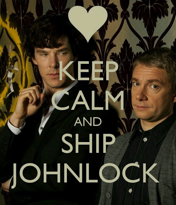 sherlock, johnlock, fanfic, subtext, geek anthropology, sherlock holmes, john watson, geek, anthropology, depepi, depepi.com
