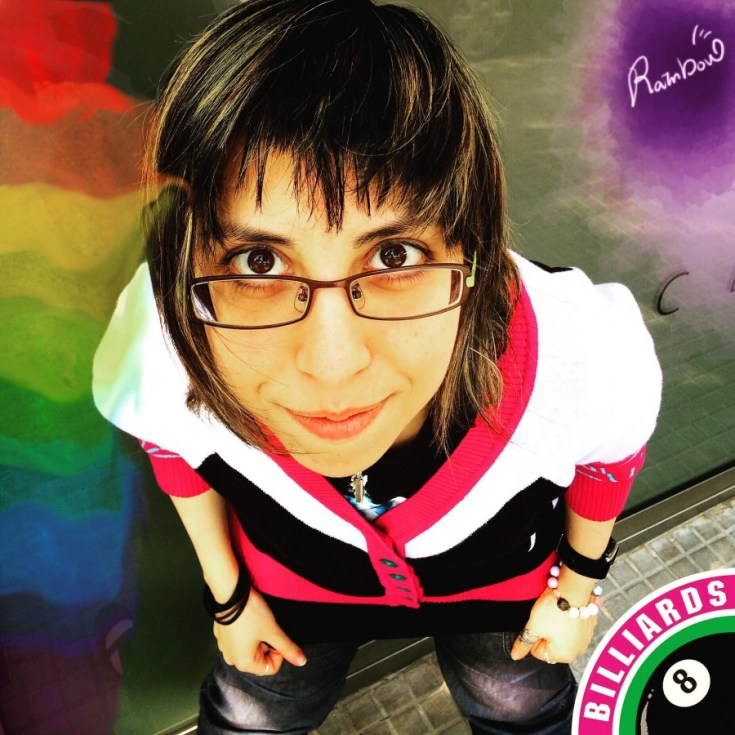 spider-gwen, marvel, marvel comics, spider pepi, things I love, LOKIsday, things I love LOKIsday, depepi, depepi.com