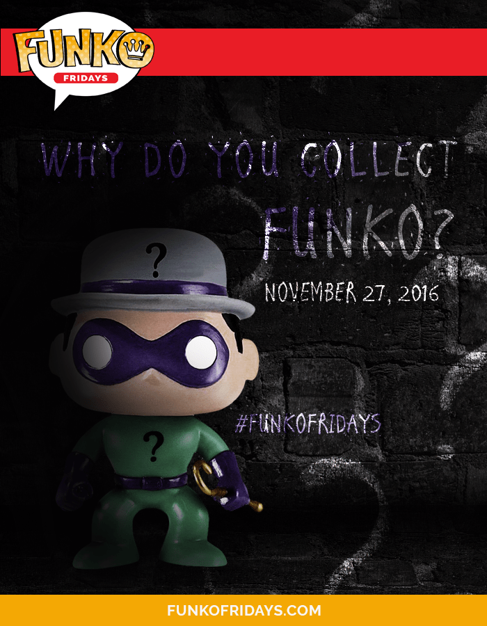 funko, funko pop, funko friday, funko collectors, funko collection, depepi, depepi.com