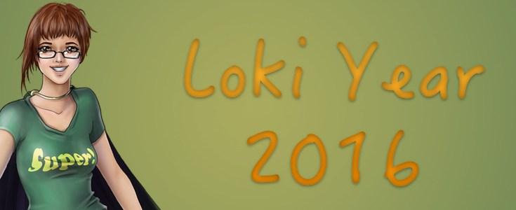 loki, loki's army, loki year, loki year 2016, loki of asgard, marvel, marvel comics, gospel of loki, anthropology of loki's army, geek anthropology, geek anthropology of loki's army, depepi, depepi.com