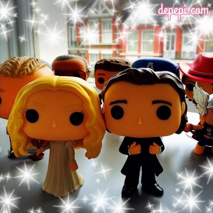 funko, funko pop, sharpe, sir thomas sharpe, tom hiddleston, hiddleston, collecting, collectors, pop collector, depepi, depepi.com, geek anthropology, fandom