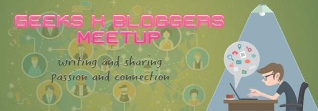 geek x bloggers meetup, geek x bloggers, geek, bloggers, geek x bloggers meet up, brighton, uk, depepi, depepi.com