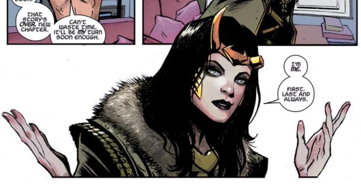 loki, loki AoA, loki agent of asgard, loki's army, marvel, marvel comics, depepi, depepi.com, comics thorsday, thorsday