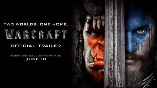 warcraft, warcraft the movie, depepi, depepi.com, lothar, ragnar, travis fimmel, depepi, depepi.com