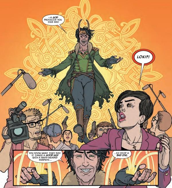 vote loki, marvel, marvel comics, loki, loki's army, depepi, depepi.com