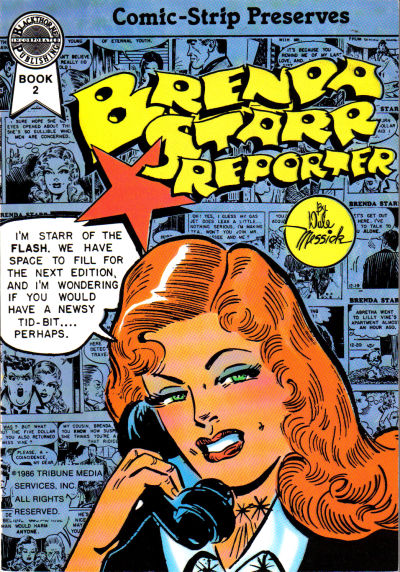 comics, history of comics, history of comics including women, depepi, depepi.com