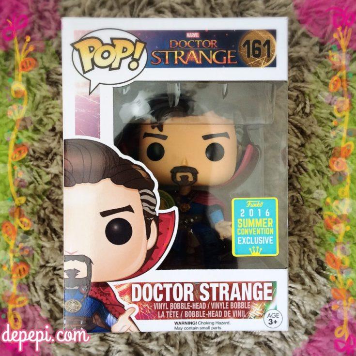 doctor strange, doctor cumberstrange, cumberbatch, depepi, depepi.com, funko, funko pop, funko pops, funkofunatic