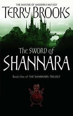 the shannara chronicles, shannara chronicles, shannara, depepi, depepi.com, netflix