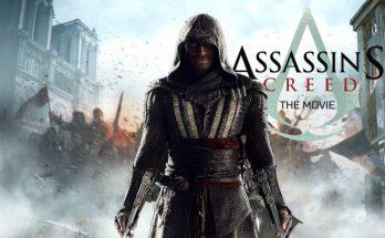assassin's creed, movies, pop culture, magneto, depepi, depepi.com, reviews