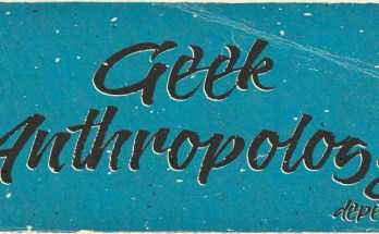geek, geek anthropology, anthropology, depepi, depepi.com, fandom, fandoms