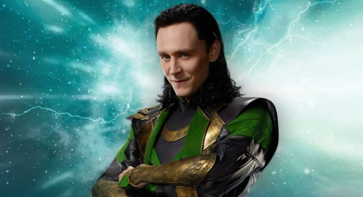 loki, loki's army, villains, archetypes, geek anthropology, depepi, depepi.com, marvel, disney