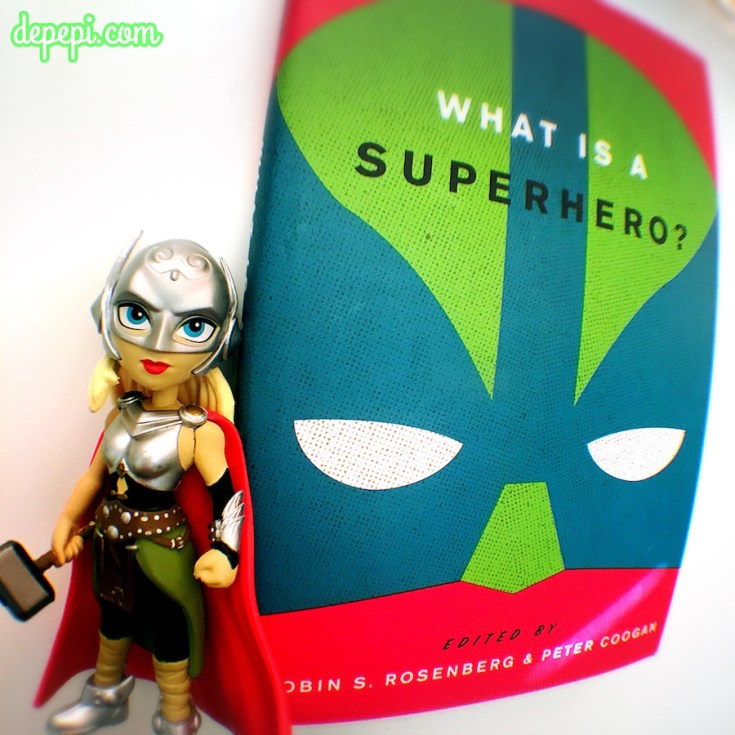 thor, marvel, marvel comics, comics,  funko friday, funko, funko pop, books, depepi, depepi.com