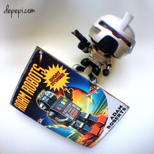 battle star galactica, galactica, cylon, funko, funko pop, funko friday, depepi, depepi.com