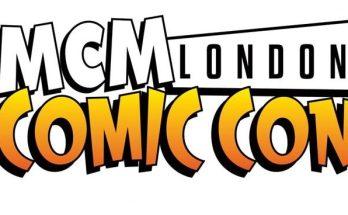 MCM London Comic Con, London comic con, comic con, depepi, depepi.com