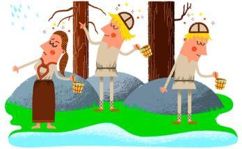 ukon juhla, finnish, midsummer, midsummer festival, pagan, depepi, depepi.com, brighton, uk