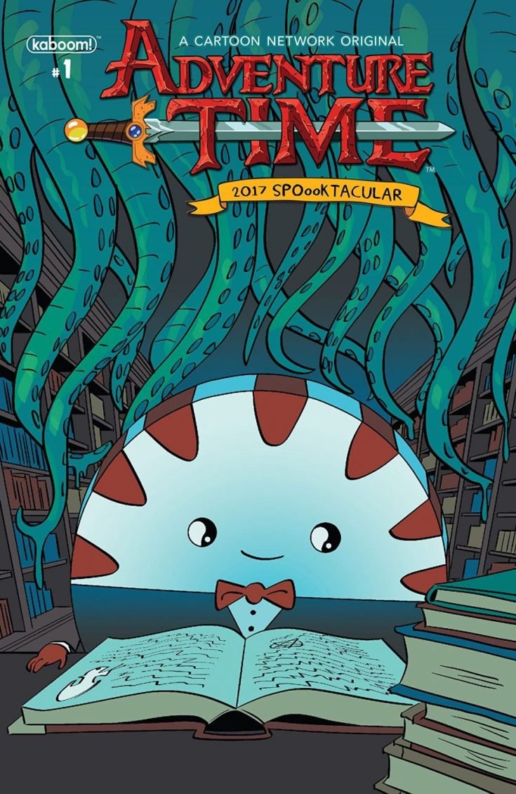 Halloween, comics, comics THORsday, THORsday, x-men, marvel, marvel comics, depepi, depepi.com