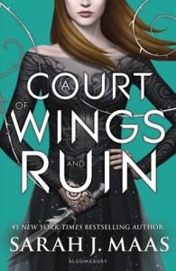ACOWAR, a court of wings and ruin, reviews, books, bookish reviews, depepi, depepi.comACOTAR, a court of thorns and roses, reviews, books, bookish reviews, depepi, depepi.com