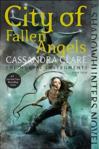 city of fallen angels, city of bones, the mortal instruments, cassandra clare, depepi, depepi.com