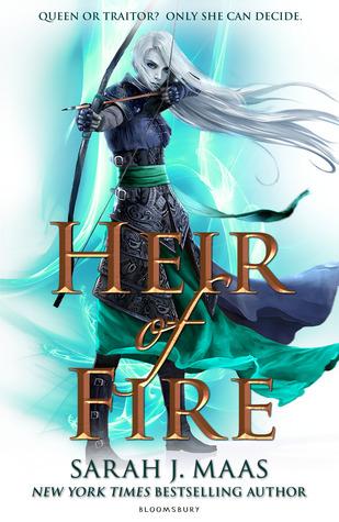 heir of fire, crown of midnight, throne of glass, sarah j maas, depepi, depepi.com