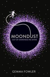 moondust, gemma fowler, depepi, depepi.com