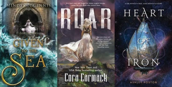 february 2018 book list, book list, best books february, best books, best book list, what to read this february, fantasy books, depepi, depepi.com, bookish