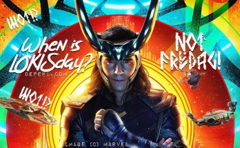 loki, lokisday, loki's army, norse, norse mythology, norse culture, marvel comics, marvel, depepi, depepi.com