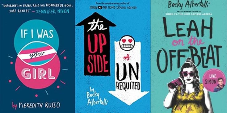 pride month, lgbtq+, books, comics, lgbtq+ books, lgbtq+ comics, depepi, depepi.com, bisexual, gay, lesbian, pansexual, bi, pan, bi+, queer