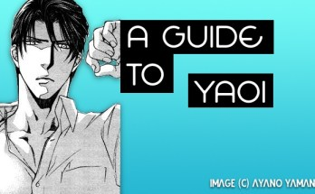 a guide to yaoi, yaoi manga, yaoi, manga, BL, boys love, depepi, depepi.com, geek anthropology, geek, anthropology, focal vocabulary, comics