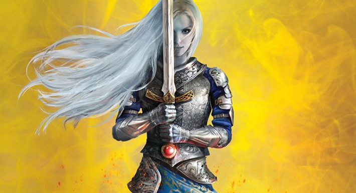 kingdom of ash, throne of glass, Sarah j. Maas, depepi, depepi.com, Waterstones, Waterstones exclusive