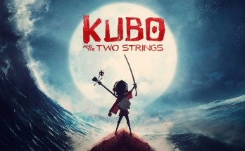 Kubo and the two strings, Kubo, Netflix, review, depepi, depepi.com