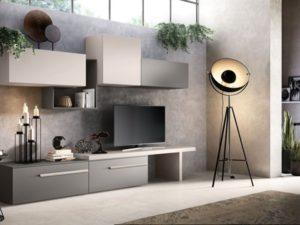 Mondo convenienza, arredamento per la casa a prezzi imbattibili. Deper Mobili Arredamento Mobili E Complementi Per La Tua Casa Pioltello