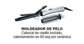 OFERTAS-AMAZON-280-px-Moldeador