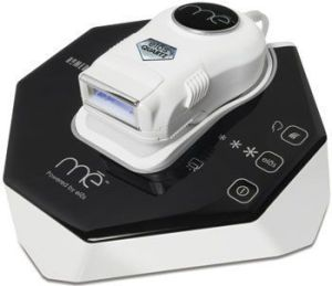 Homedics Me My Elos - 350