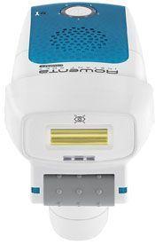 Comprar Depiladora IPL Rowenta Instant Soft