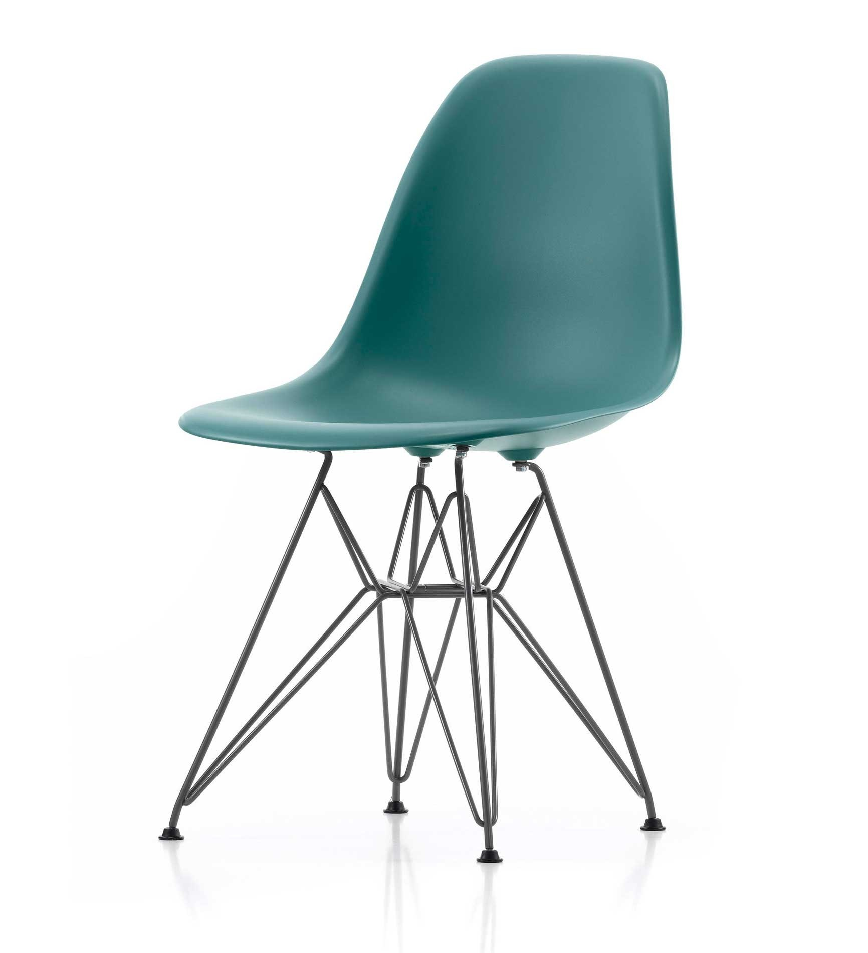 Find their customers, contact information, and details on 104 shipments. Eames Dsr Vitra Off 77 Www Officialliquidatormumbai Com
