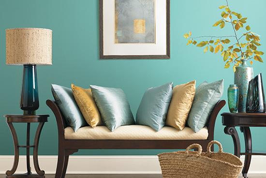Living Room Painting Colors Ideas - Deplok Painting on Room Painting id=43118