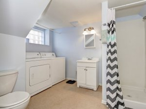 What is the best interior paint color to sell your house - Interior paint colors to sell house ...