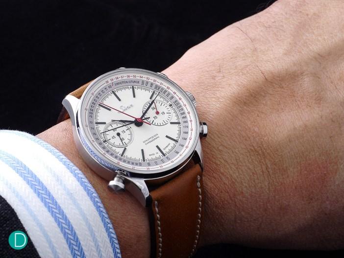 sinn-splitsecond-wrist