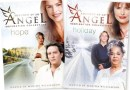 Touched By An Angel Dvd Review