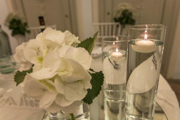 Годовщина свадьбы 5 лет: как праздновать, традиции ...