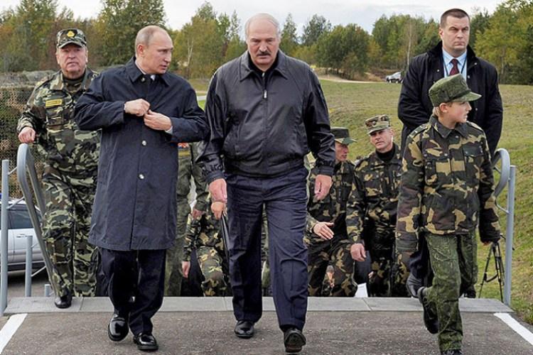 Загроза з півночі: Як Україні захиститис…