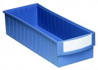 Tava-sertar din plastic:cod catalog RE
