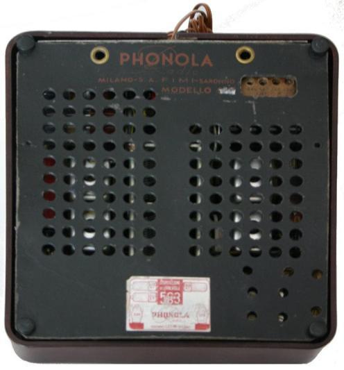 Phonola-563-retro
