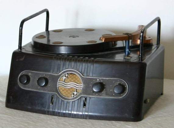 A_Philips_2486_00_front