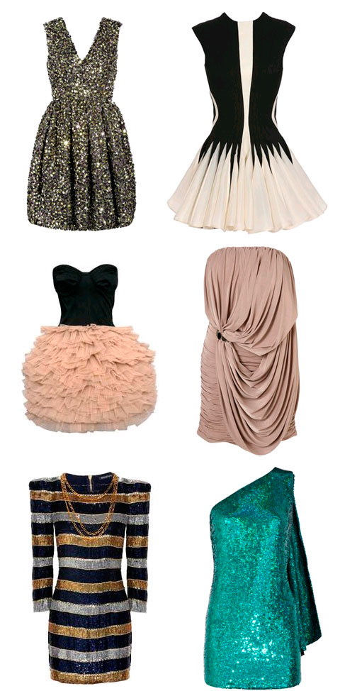 modelos-vestido-formatura