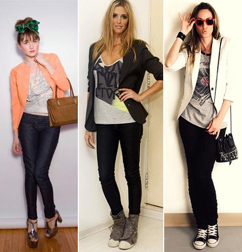 jeans-com-blazer